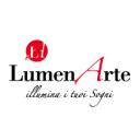 Lumen Arte S.n.c