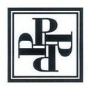 Prandina Design Srl