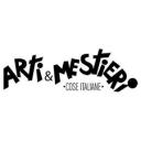 Arti e Mestieri