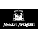 Maestri Artigiani