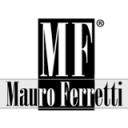 Mauro Ferretti