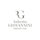 Roberto Giovannini srl