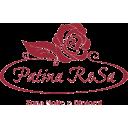 Patina Rosa s.r.l.