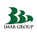 Imab Group