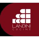 Landini Cucine