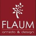 Flaum S.R.L.