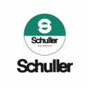 SCHULLER SL