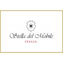 Stella del Mobile S.r.l.